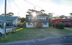 9 Coronation Drive, Broulee NSW