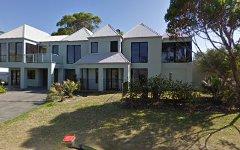 2/13 Coronation Drive, Broulee NSW