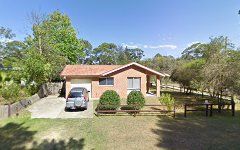 1 Smith Street, Broulee NSW