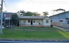 39 Coronation Drive, Broulee NSW