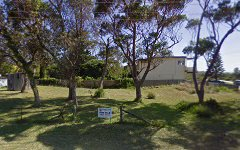 67-69 Coronation Drive, Broulee NSW