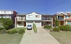 1/91 Coronation Drive, Broulee NSW