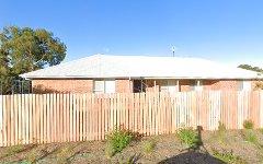 14 Woolabar Drive, Broulee NSW