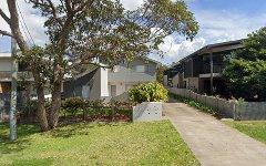 9B Massey Street, Broulee NSW