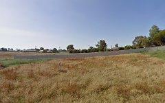 1 Chomley Close, Barooga NSW