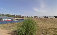 19 Takari Street, Barooga NSW
