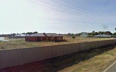 31 Takari Street, Barooga NSW
