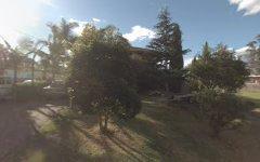 2 Shore St, Moruya NSW
