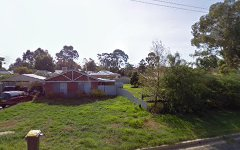 9/42 Nangunia Street, Barooga NSW