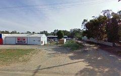 1/11 Howard Street, Barooga NSW