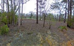 48 Yarragee Road, Moruya NSW