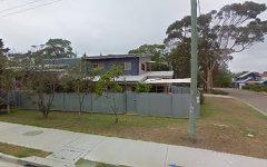 85 Dress Circle, Moruya Heads NSW
