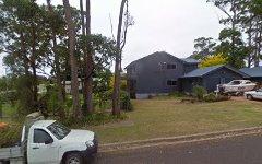 337 South Head Rd, Moruya Heads NSW