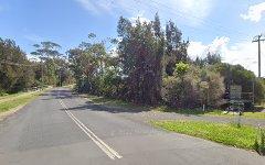 9 & 11 Native Way, Moruya Heads NSW