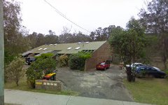 4/459 South Head Road, Moruya Heads NSW