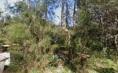 16/473 South Head Road, Moruya Heads NSW