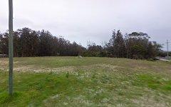 1-3 Native Way, Moruya Heads NSW