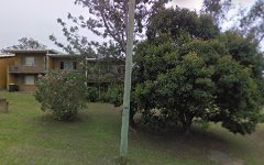 2 67 Evans Street, Moruya NSW
