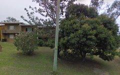 9/67 Evans Street, Moruya NSW