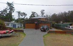1/7A Native Way, Moruya Heads NSW