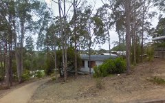 24 Hazel Road, Moruya Heads NSW