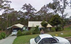 14 Crest Cres, Moruya Heads NSW
