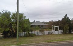 32 Evans Street, Moruya NSW