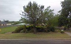 38 Evans Street, Moruya NSW