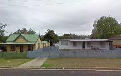 42 Evans Street, Moruya NSW