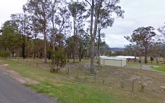 43 Brindabella Street, Bergalia NSW