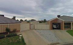 12 Sunshine Boulevard, Mulwala NSW