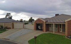 10 Sunshine Boulevard, Mulwala NSW