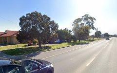 4 Melbourne Street, Mulwala NSW
