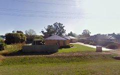 2/55 Townsend Street, Howlong NSW