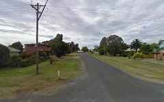 37-39 Erne Street, Mulwala NSW