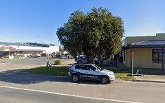 49 Melbourne Street, Mulwala NSW