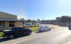 51-53 Melbourne Street, Mulwala NSW