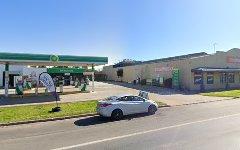 55-57 Melbourne Street, Mulwala NSW