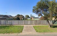 66 Melbourne, Mulwala NSW