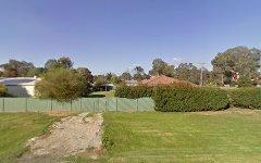 161 Hoddle Street, Howlong NSW