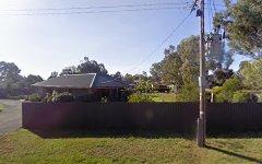 161 Bank Street, Howlong NSW
