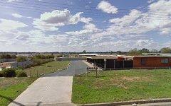3/112 Redlands Road, Corowa NSW