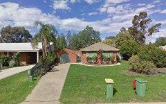 2 Jasmin Court, Corowa NSW