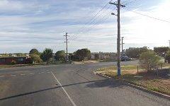 30 Hay Street, Corowa NSW