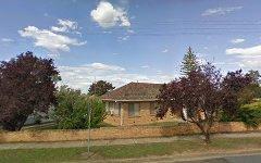 38 Bow Street, Corowa NSW
