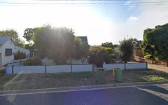 26 Hay Street, Corowa NSW