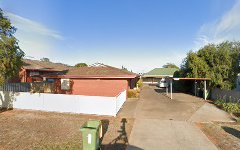 21 Hay Street, Corowa NSW