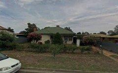 21 King Street, Corowa NSW