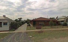 1/8 Vera Street, Corowa NSW