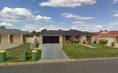 136 Wanstead Street, Corowa NSW